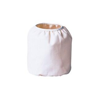 Shop Vac Dry Cloth Filter Bag
