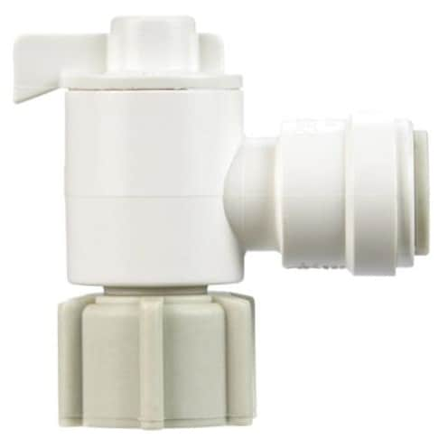 Watts Plumbing Find Great Home Improvement Deals Shopping At Overstock