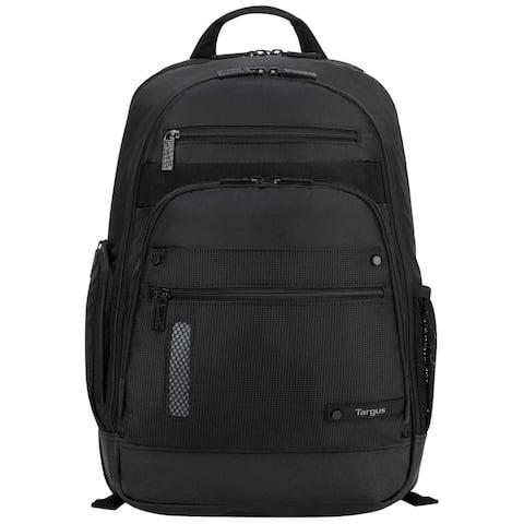 "Targus 15.6"" Revolution Checkpoint-Friendly Backpack - TEB005US"
