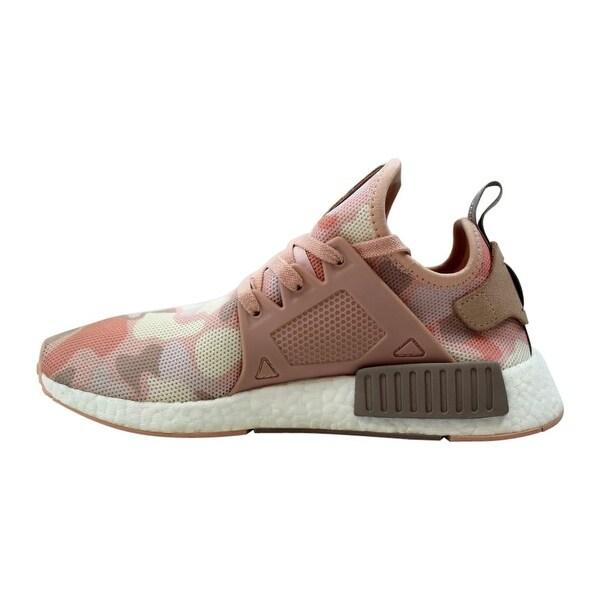 adidas wmns nmd xr1 glitch grey
