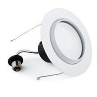 Verbatim VER97804 6 in. LED Downlight 1100 lumen