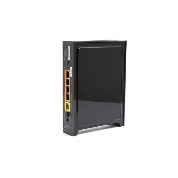 Spytec Hc-Wificam1 Wifi Router Hidden Camera,960P Hd 30 Fps, 16Gb Internal