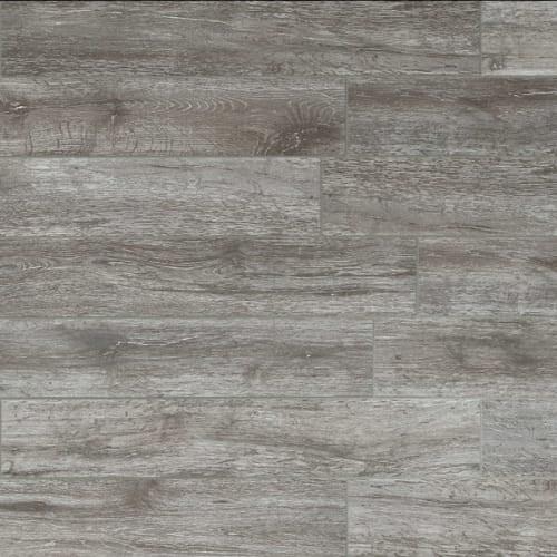 Faux Wood Flooring Reviews: Shop Miseno MT-LD04L5A Timber Wood Tile