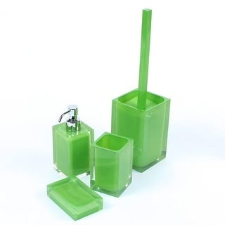 Nameeks RA100 Gedy Bathroom Accessories Set