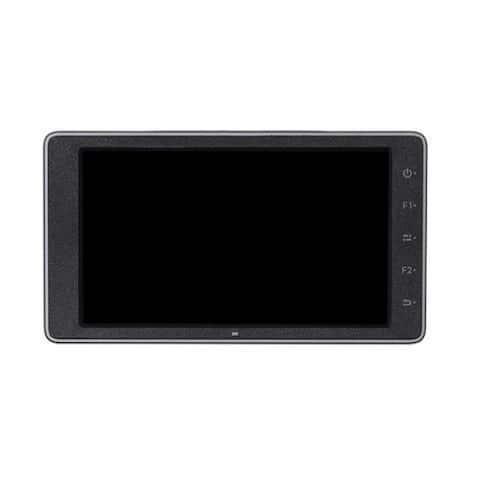 DJI CrystalSky 5.5 Inch High-Brightness Monitor (CP.BX.000222)