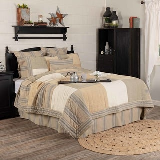 Link to Farmer's Market Quilt Similar Items in Quilts & Coverlets