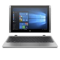 """HP x2 210 G2 - With detachable keyboard 210 G2 Detachable PC"""