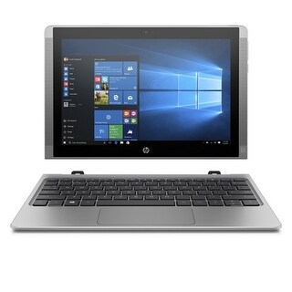 """""""HP x2 210 G2 - With detachable keyboard 210 G2 Detachable PC"""""""
