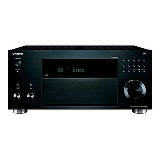 Onkyo PR-RZ5100 11.2-Channel Network A/V Receiver
