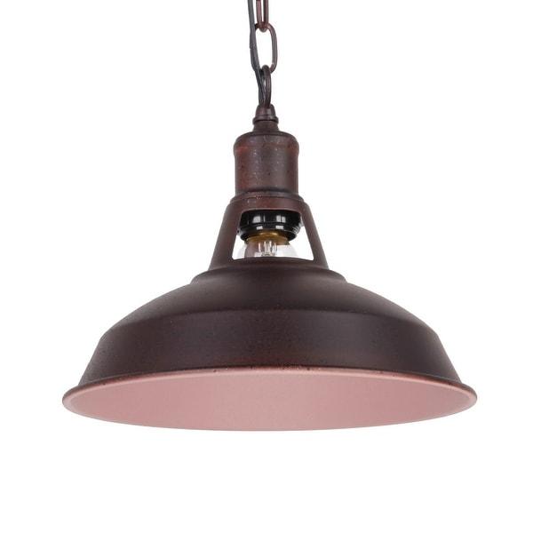 barn ceiling light hanging industrial 1light barn pendant light for kitchen shop free