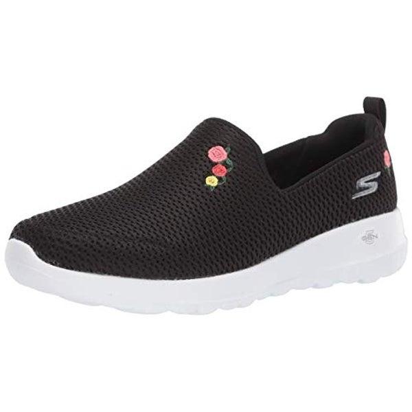 Skechers Women/'s Go Walk Joy-Loved Sneaker