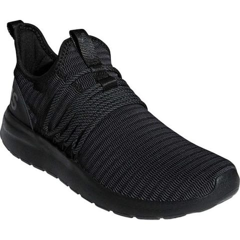 368e83745a56b adidas Men s Lite Racer Adapt Running Shoe Core Black Core Black