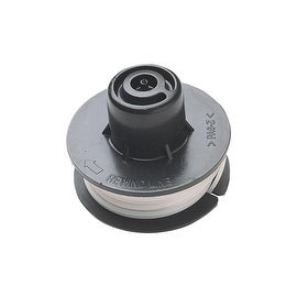 Toro .065 Replc Trimmer Spool