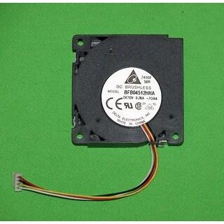 Epson Projector Lamp Fan - EB-1720, EB-1723, EB-1725, EB-1730W, EB-1735W