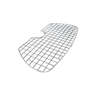 Franke CQ24-31S Centennial Sink Rack Stainless Steel - For Use with Franke CQX11