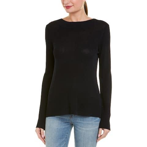 A.L.C. Marcus Sweater