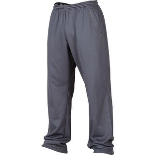 Rawlings Men's Performance Fleece Pants