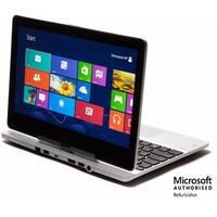 Refurbished HP 810T G1   Intel i5 -3437U  1.9  8GB  120SSD   Windows 10 Home