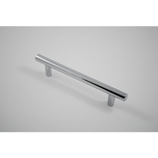 Residential Essentials 10334 3-3/4 Inch Center to Center Bar Cabinet Pull
