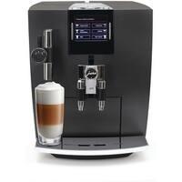 Jura J80 Automatic Coffee & Espresso Center