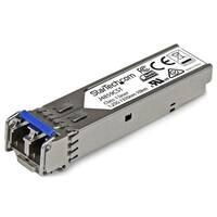 Startech - J4859cst Gb Fiber Sm/Mm Sfp Transceivernhp J4859c Compatible