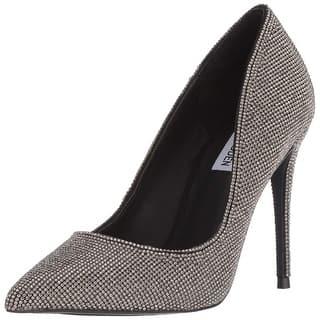 1170dbd31617 High Heel Steve Madden Women s Shoes