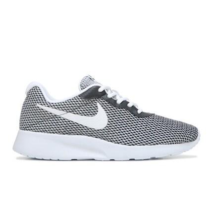 Nike Men's TANJUN Running