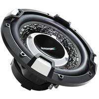 """Autotek(R) SSW12D4 SUPER SPORT Series Dual Voice-Coil Subwoofer (12"""")"""