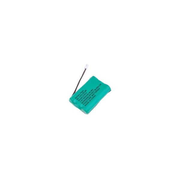 AT&T Replacement Battery 3.6V - 600 mAh
