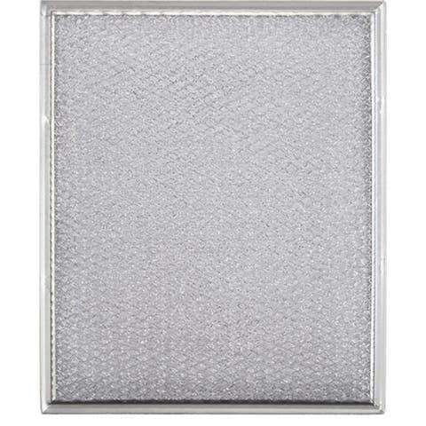 "Broan BP29 Aluminum Replacement Grease Filter, 8.75"" x 10.5"""
