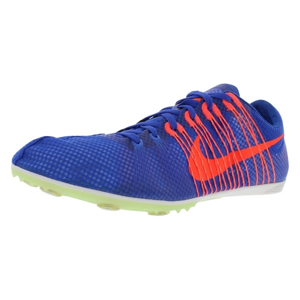 Nike Zoom Victory 2 Track & Field Men's Shoes