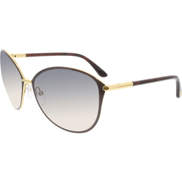 Tom Ford Ft 0320 S 28f 1 sNh0Y