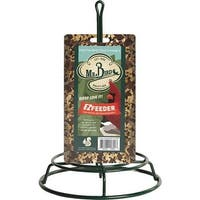 Mr. Bird Ezfeeder 800 Unit: EACH Contains 6 per case