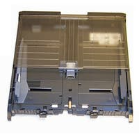 OEM Epson 2nd Paper Cassette Assembly Specifically For WorkForce WF-7620 WF-7621 - N/A