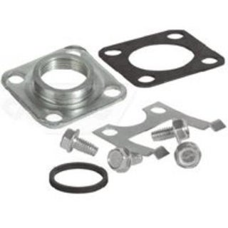 Camco 07223 Universal Adapter Kit
