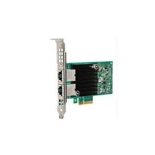 Intel Corp X550t2blk Converged Network Adapter X550