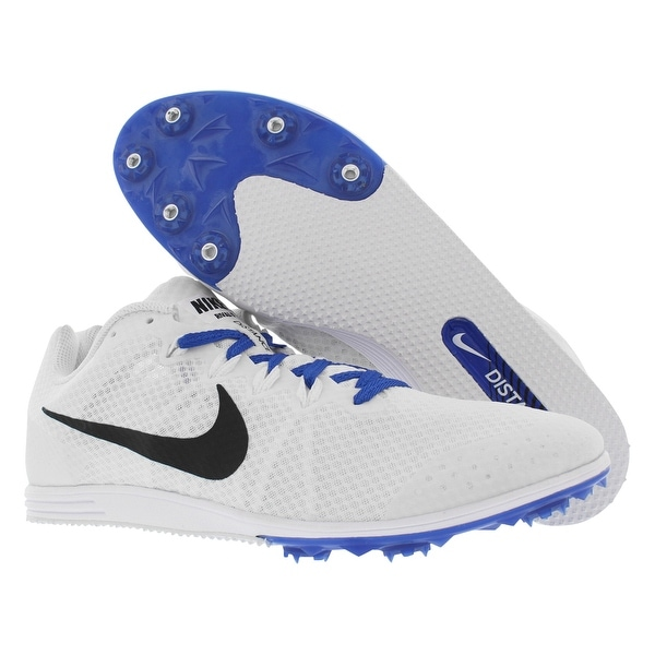 Nike Zoom Rival D 9 Track & Field Men's Shoes Size - 12 d(m) us