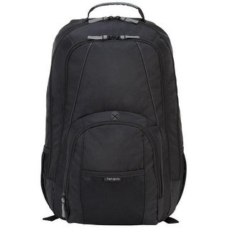"Link to Targus 17"" Groove Backpack - CVR617 Similar Items in Backpacks"