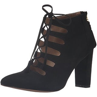 Adrienne Vittadini Footwear Women's Neano Boot
