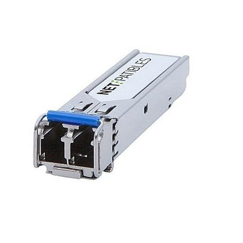 Netpatibles - 1200485G1-Np