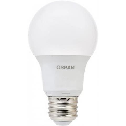 Sylvania 74077 A19 LED Light Bulbs, 40 Watt, 120 Volts, 2 Bulb