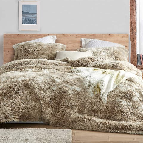 Really Dogg - Coma Inducer Oversized Comforter