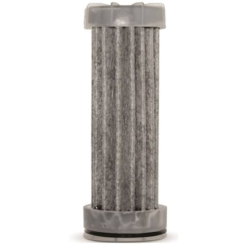 Frontier 67020 Aquamira Series IV Green Line Replacement Water Filter, 100 gal.