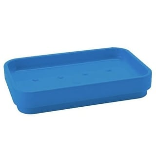Nameeks 6311 Gedy Collection Wall Mounted Soap Dish