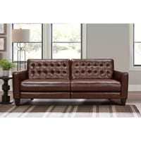 Sofas Couches Online At Overstock Com