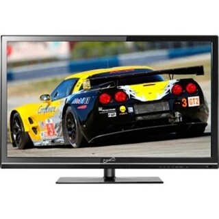 Supersonic Sc-3210 32-Inch 1080P Led Widescreen Hdtv With Hdmi Input (Ac Compatible)