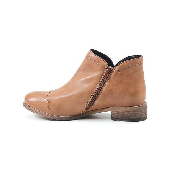 Diba True River Queen Boot