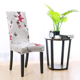 Cool Buy Chair Covers Slipcovers Online At Overstock Our Best Gamerscity Chair Design For Home Gamerscityorg