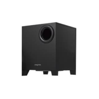 Creative Labs Creative A250 2.1 Speaker System