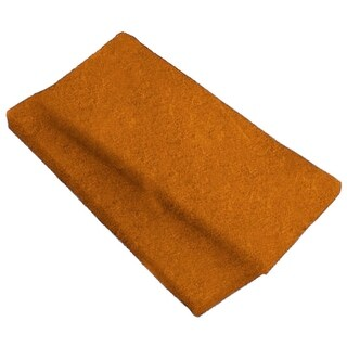 Swobbit Scrub Pads 2 Pack (2 options available)